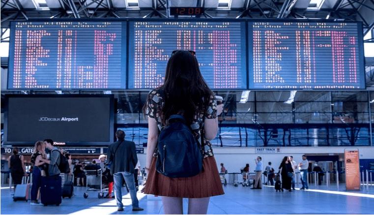 Nuevo blog de seguros de viajes