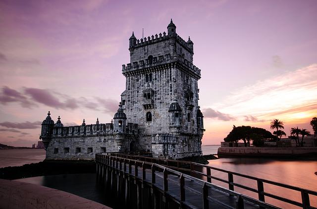 Histórica Portugal
