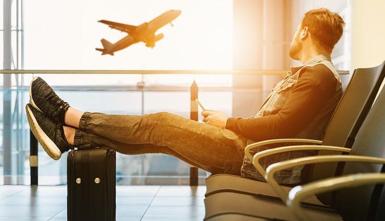 Derechos ante la cancelación de un vuelo