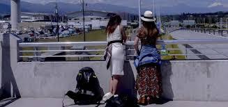 La recuperación de los viajes y el sector turístico será lenta