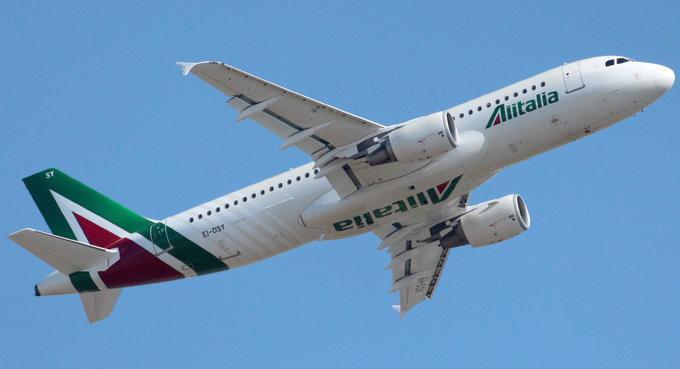 Suspendidos los vuelos de Asturias a Madrid y Barcelona