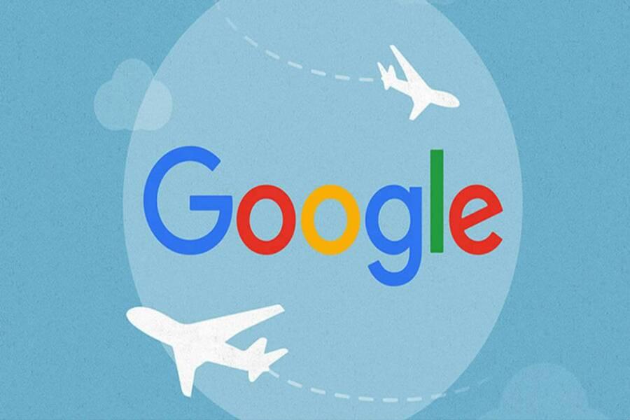 Así es como funciona la plataforma de viajes de Google