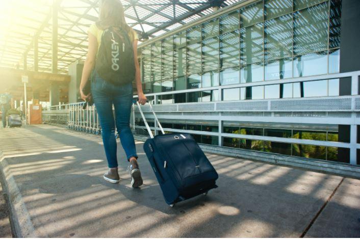 5 tips para encontrar un seguro internacional de viaje barato