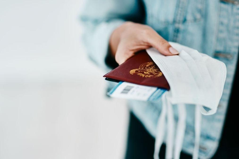 Tips de viaje: 3 consejos para viajes más seguros