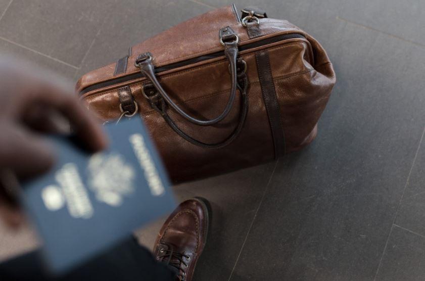 Work And Travel: 4 razones para ir de viaje