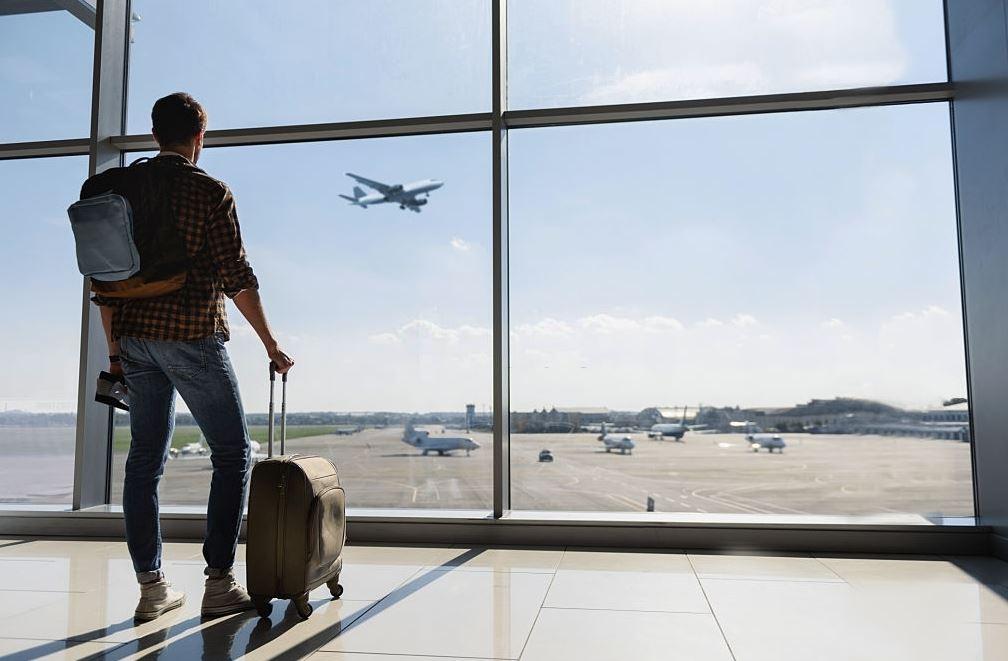 5 Consejos para elegir seguros de viaje internacional