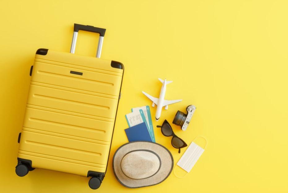 Seguro médico de viaje: 4 beneficios reales